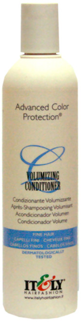 IT&LY Advanced Color Protection Volumizing Conditioner
