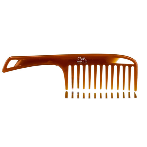 Wella Professionals Wide Tooth Comb