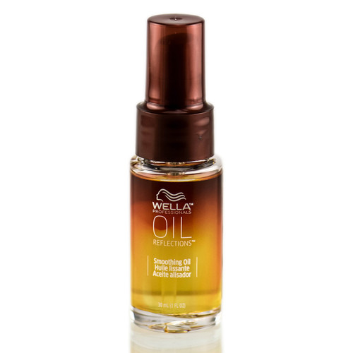 Wella Professional Oil Reflections Smoothing Oil