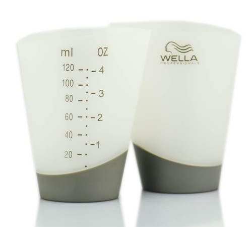 Wella Element Measuring Cup