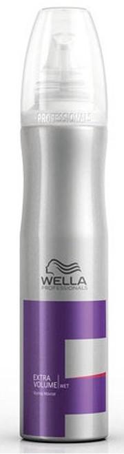 Wella Professionals Extra Volume Mousse