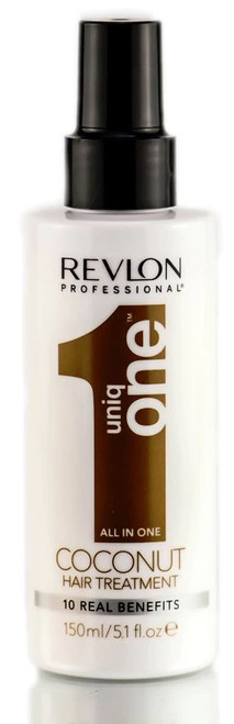Uniq One All In One Hair Coconut Treatment