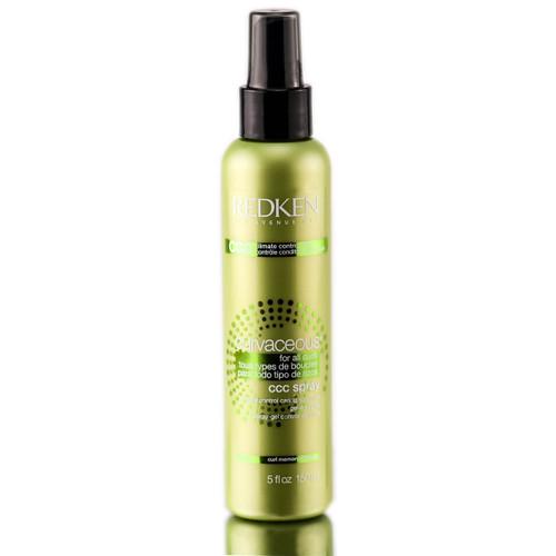 Redken Curvaceous CCC Spray