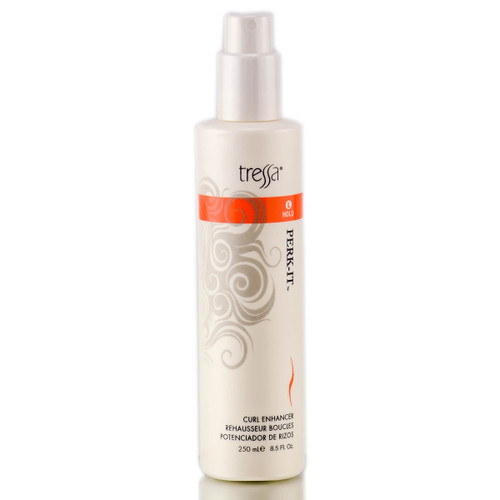 Tressa Perk-It Curl Enhancer