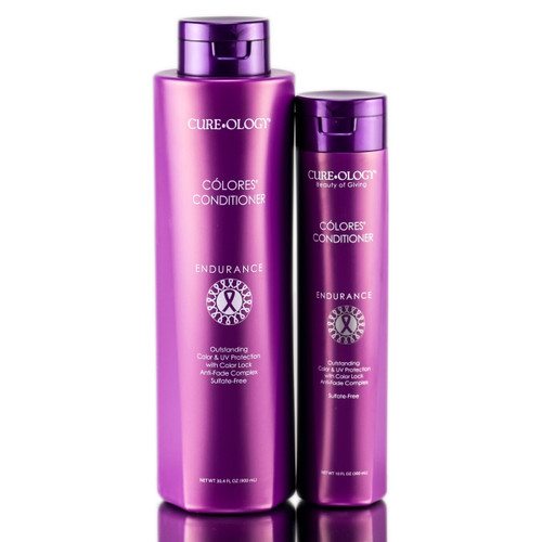 Cureology Colores Conditioner