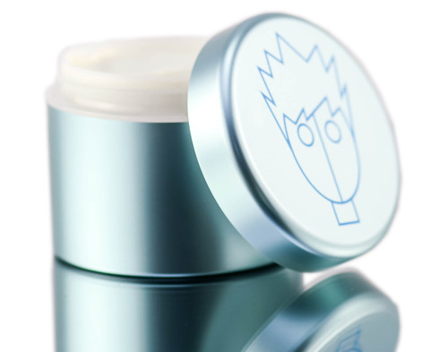 Arimino Spice Cream & Sister Freeze Wax Neo