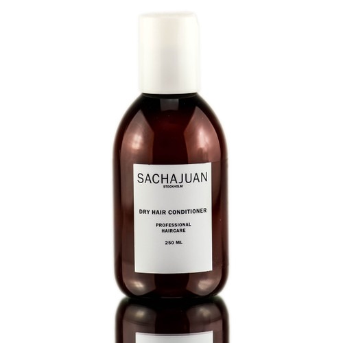 Sachajuan Dry Hair Conditioner