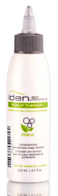 Iden Bee Propolis Previ Scalp Therapy Pre-Shampoo Scalp Cleaner