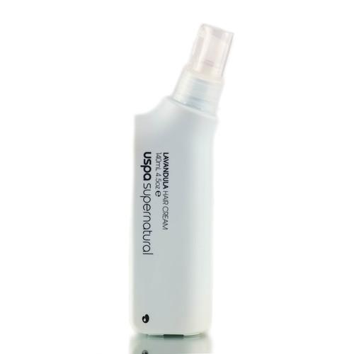 USPA Supernatural Lavandula Hair Cream