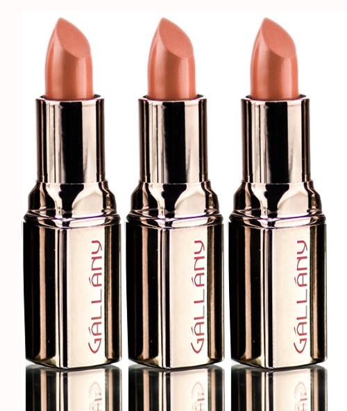 Gallany Semi Matte Lipstick