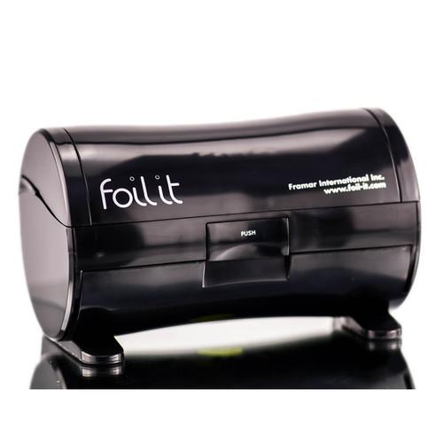 Foil It Fold Freak Mini Dispenser