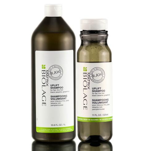 Matrix Biolage Uplift Shampoo