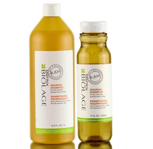 Matrix Biolage Nourish Shampoo