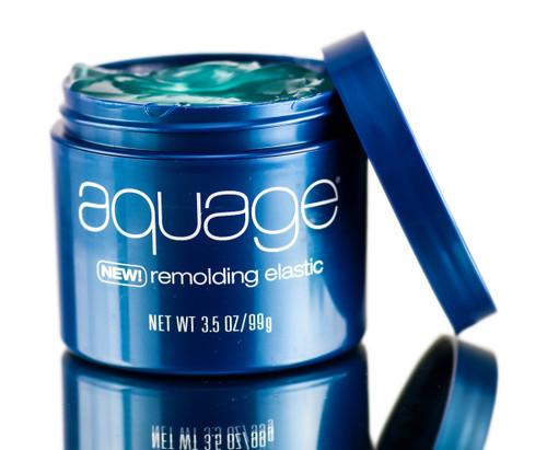 Aquage Remolding Elastic