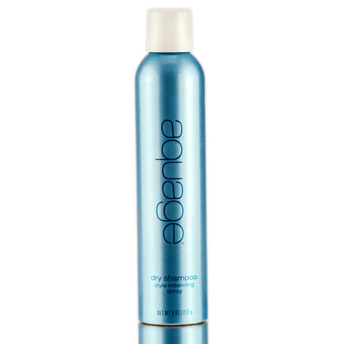 Aquage Dry Shampoo Extending Spray