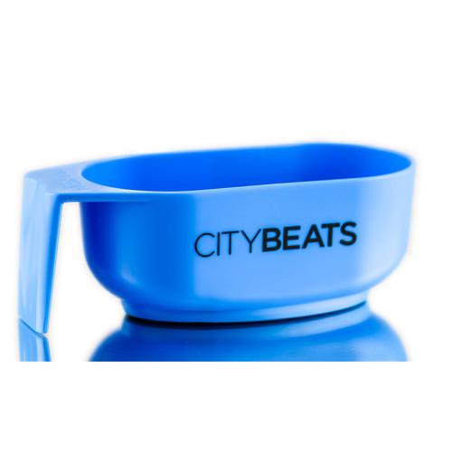 Redken City Beats Mixing Bowl