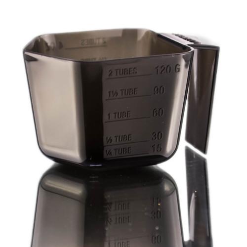 Matrix Color Insider Measuring Cup
