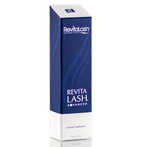 RevitaLash Revita Lash Advanced EyeLash Conditioner