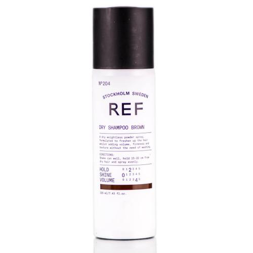 Reference of Sweden 204 Color Dry Shampoo - SleekShop.com (formerly ... 6274728f01