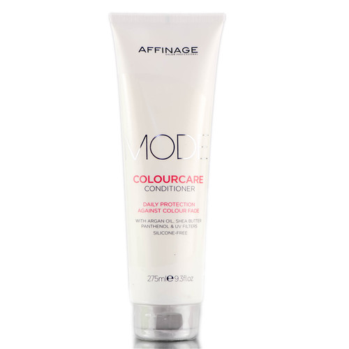 Affinage Mode CoulourCare Conditioner
