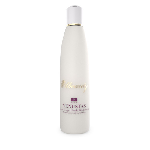 Abeauty Venustas Body Lotion Revitalizing