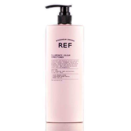 REF Illuminate Colour Conditioner
