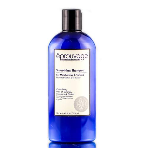 Eprouvage Smoothing Shampoo