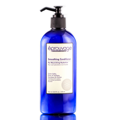 Eprouvage Smoothing Conditioner