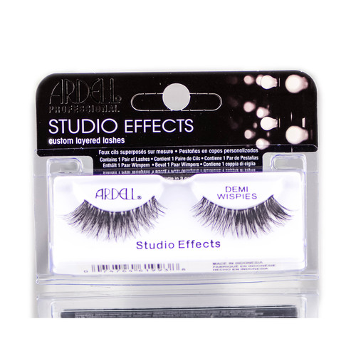 Ardell Professional Studio Effects Custom Layered Lashes