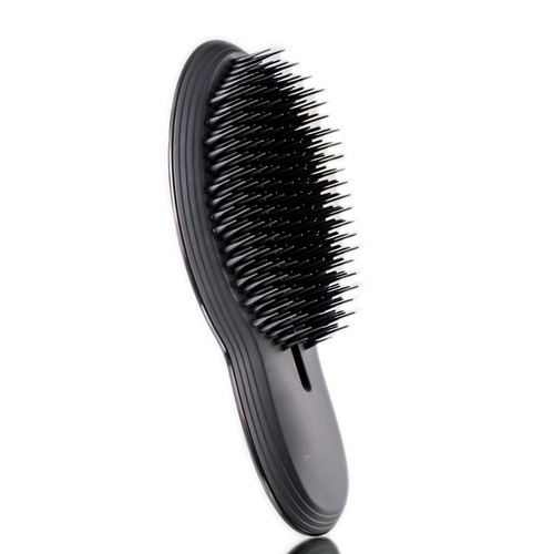 Tangle Teezer Professional Finishing Hairbrush