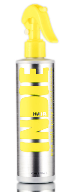 Indie Hair Sea Salt Spray #Catchawave