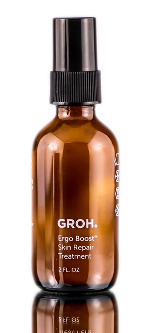 Groh Ergo Boost Skin Repair Treatment