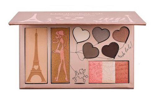 Manna Kadar Paris Dream Palette