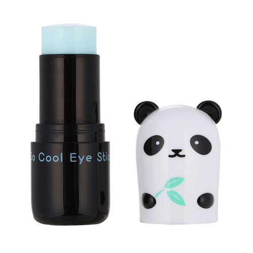 Tony Moly Panda's Dream So Cool Eye Stick Serum