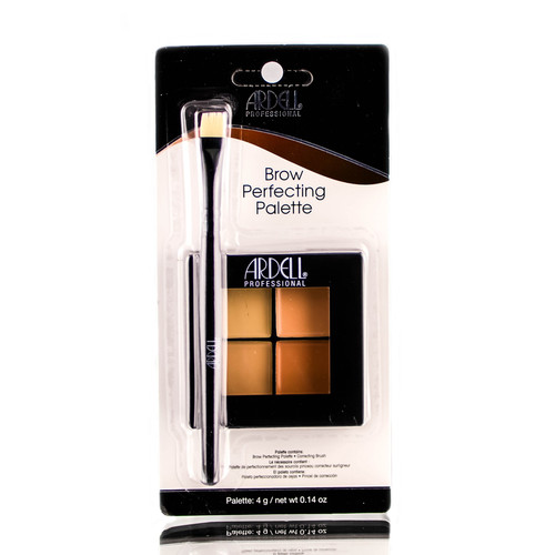 Ardell Professional Brow Perfecting Palette