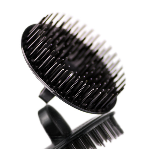 Colorproof Scalp Exfoliating Brush Sleekshop Com Exfoliating Brush