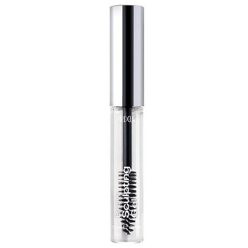 Ardell Professional Brow Sculpting Gel