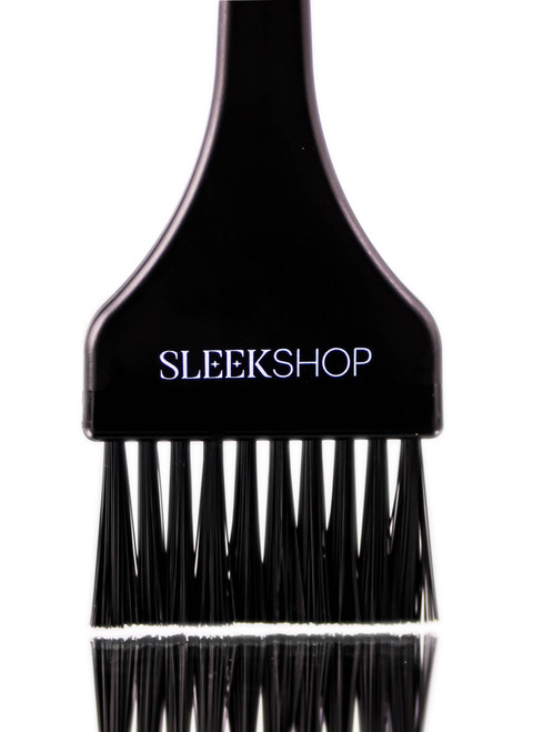 SleekShop Tint Color Brush
