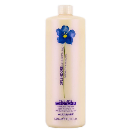 Alfaparf Splendore Volume Conditioner