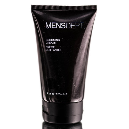 Mens Dept Grooming Cream 1