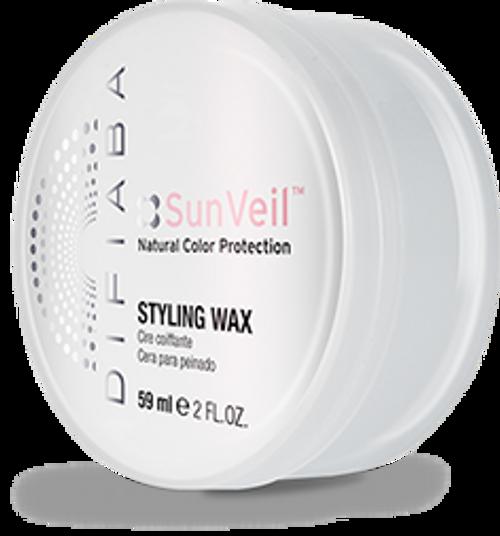 Difiaba Sun Veil Styling Wax