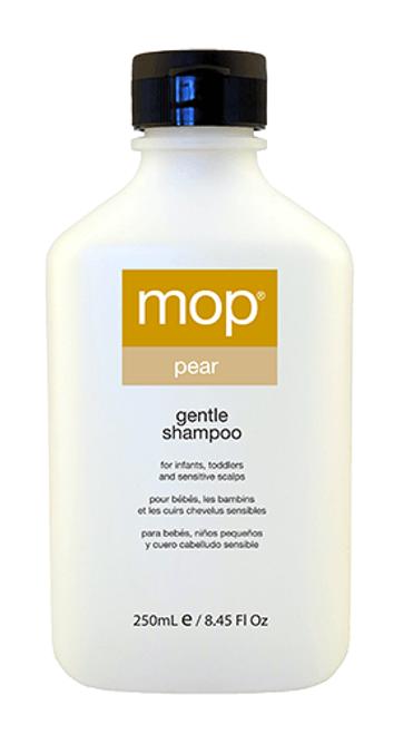 MOP Pear Gentle Shampoo