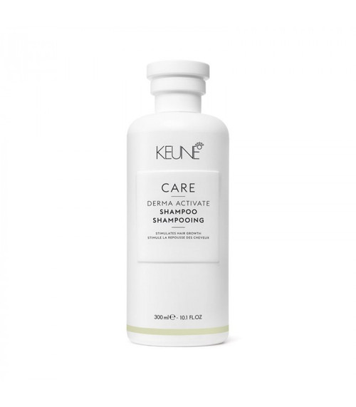 Keune Care Derma Activate Shampoo