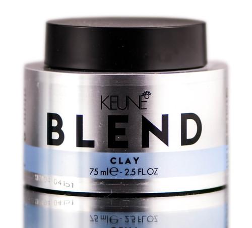 Keune Blend Clay.