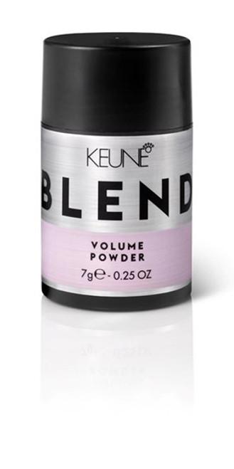 Keune Blend Volume Powder