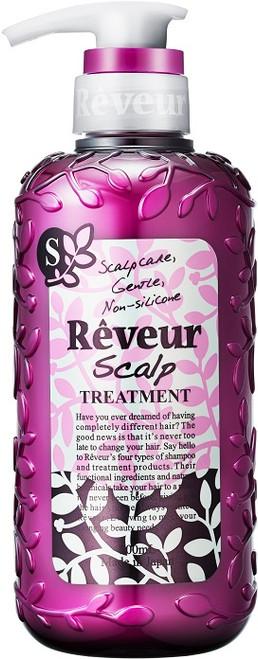 Reveur Scalp Treatment