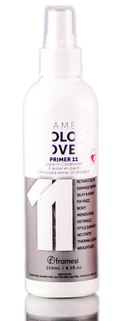 Framesi Color Lover Primer 11 Leave-in Conditioner