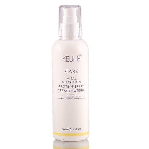 Keune Care Vital Nutrition Protein Spray