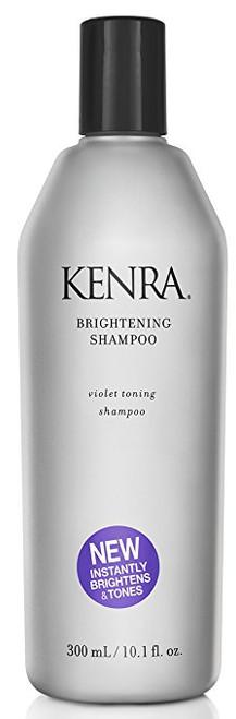 Kenra Brightening Shampoo