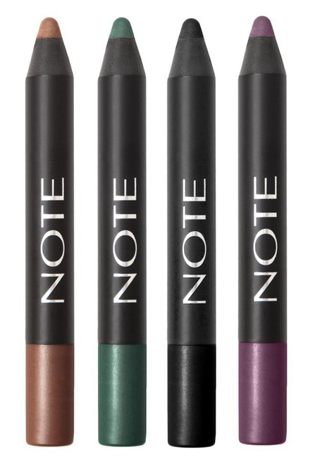 Note Cosmetics Eyeshadow Pencil
